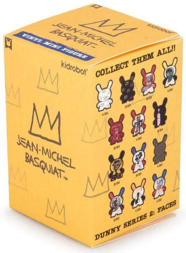 Untitled-jean-michel_basquiat-dunny-kidrobot-trampt-320359m