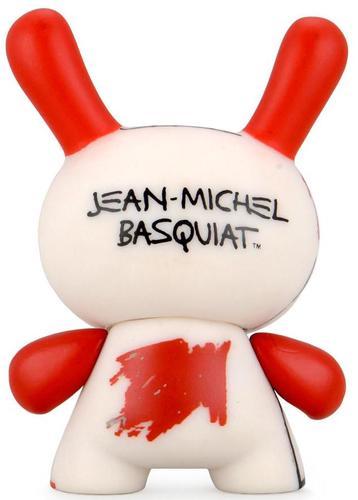Untitled-jean-michel_basquiat-dunny-kidrobot-trampt-320362m