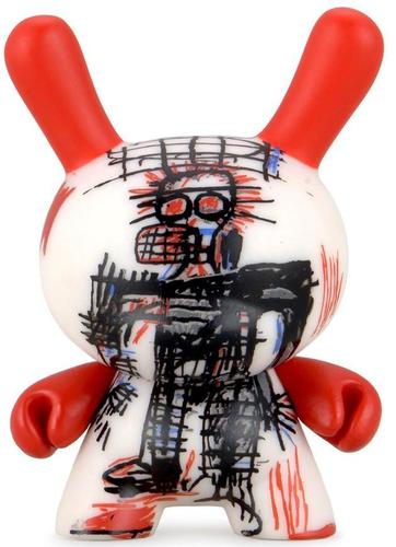 Untitled-jean-michel_basquiat-dunny-kidrobot-trampt-320363m