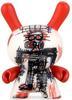Untitled-jean-michel_basquiat-dunny-kidrobot-trampt-320363t