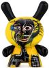 Untitled-jean-michel_basquiat-dunny-kidrobot-trampt-320369t