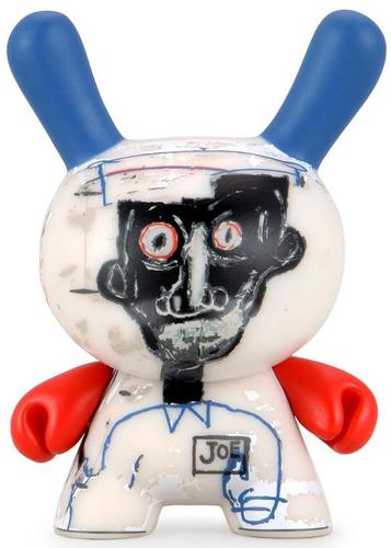 Untitled-jean-michel_basquiat-dunny-kidrobot-trampt-320374m