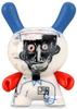 Untitled-jean-michel_basquiat-dunny-kidrobot-trampt-320374t
