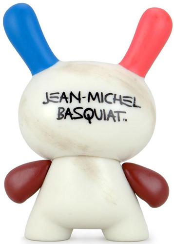 Untitled-jean-michel_basquiat-dunny-kidrobot-trampt-320380m