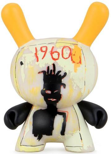 Untitled-jean-michel_basquiat-dunny-kidrobot-trampt-320383m