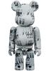 100__400_andy_warhols_elvis_presley_set-andy_warhol-bearbrick-medicom_toy-trampt-320406t