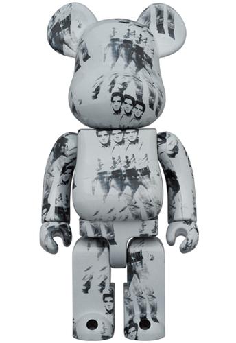 1000_andy_warhols_elvis_presley-andy_warhol-bearbrick-medicom_toy-trampt-320407m