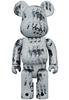 1000_andy_warhols_elvis_presley-andy_warhol-bearbrick-medicom_toy-trampt-320407t