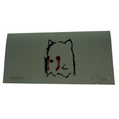 Clear_ghostbear_blood_tears-luke_chueh-ghostbear-munky_king-trampt-320517m