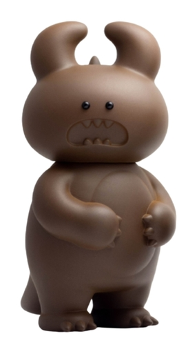 Chocolate_dino_uamou_black_eyes-uamou_ayako_takagi-dino_uamou-self-produced-trampt-320521m