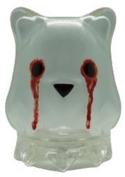 Clear_ghostbear_blood_tears-luke_chueh-ghostbear-trampt-320527m