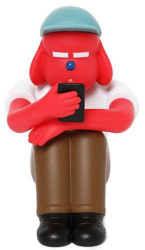D_i_s_t_a_n_c_e_red_dog-jun_oson-red_dog-self-produced-trampt-320536m