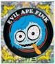 Joe_x_unheardof_evil_ape_fink-mca-evil_ape_fink-uvd_toys-trampt-320537t