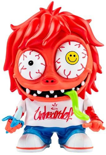 Joe_x_unheardof_evil_ape_fink-mca-evil_ape_fink-uvd_toys-trampt-320538m