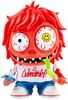 Joe_x_unheardof_evil_ape_fink-mca-evil_ape_fink-uvd_toys-trampt-320538t