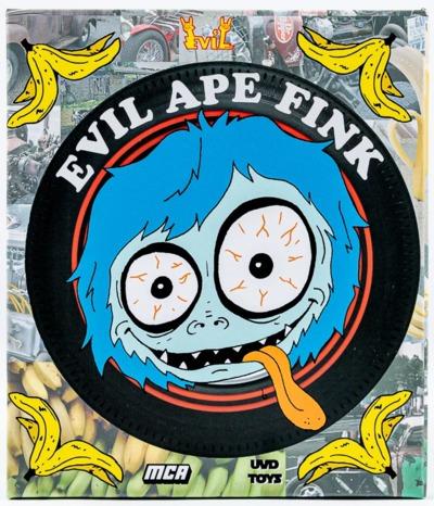 Blair_x_unheardof_evil_ape_fink-mca-evil_ape_fink-uvd_toys-trampt-320539m