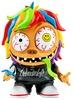 Blair_x_unheardof_evil_ape_fink-mca-evil_ape_fink-uvd_toys-trampt-320540t