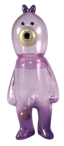 Clear_purple_kore-hariken-kore-self-produced-trampt-320547m