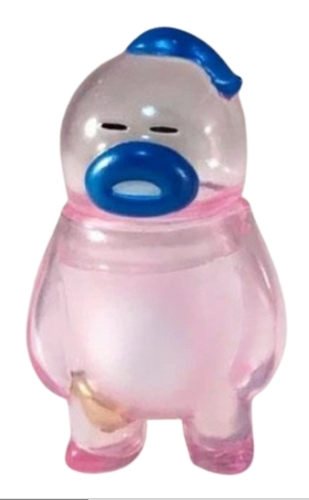 Clear_pink_are-hariken-are-self-produced-trampt-320553m