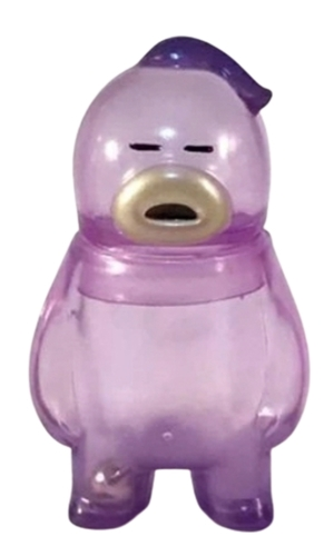 Clear_purple_are-hariken-are-self-produced-trampt-320554m