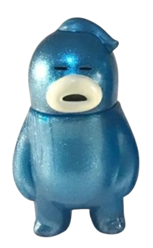 Blue_are-hariken-are-self-produced-trampt-320556m