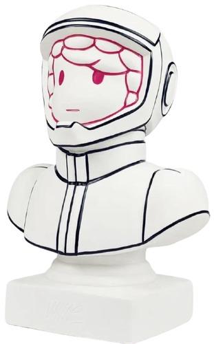 Astro_girl-takeruamano-astro_girl-apportfolio-trampt-320562m