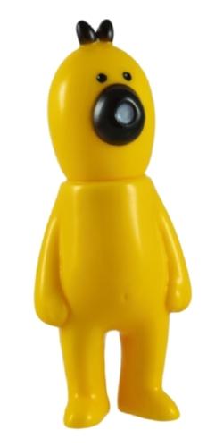 Yellow_kore-hariken-kore-self-produced-trampt-320565m