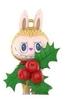 Christmas Cherry