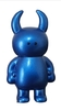 Metallic Blue Uamou