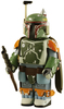 400% Boba Fett : Empire Strikes Back