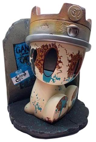 Og_rust_canbot_ap-czee13-canbot-trampt-320799m