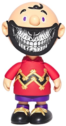 Mask_charlie_grin_ntwrk_exclusive-ron_english-charlie_grin-made_by_monsters-trampt-320826m