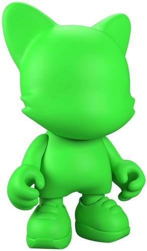 15_green_uberjanky-huck_gee-janky-superplastic-trampt-320965m