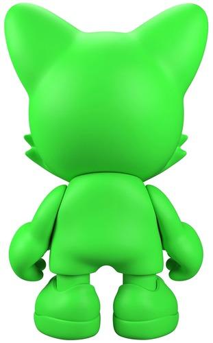 15_green_uberjanky-huck_gee-janky-superplastic-trampt-320966m