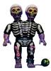 DoubleThink Skeleton