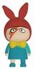 07 Mini A Boy