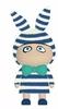 09 Mini A Boy