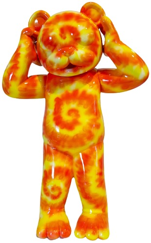 Orange_sunshine_veil_specimen_72-jermaine_rogers-veil_specimen_72-trampt-321065m