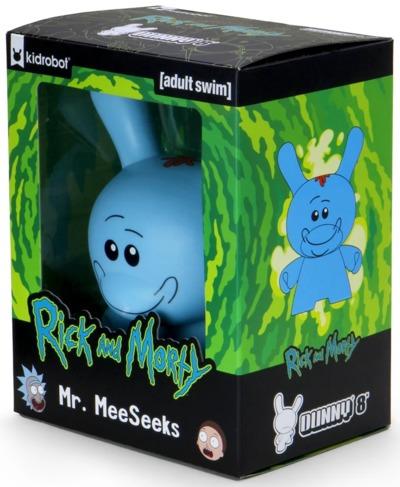 8_happy_mr_meeseeks_dunny-kidrobot-dunny-kidrobot-trampt-321084m