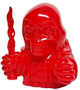 Red Maba Phantom Starkiller
