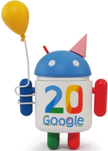 20_years_of_google-google-android-dyzplastic-trampt-321152m