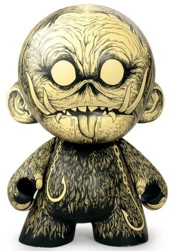 Baby_krampus-john_kenn_mortenson-munny-trampt-321197m