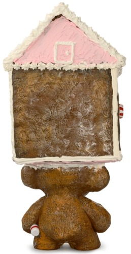 Gingerbread_house-vanessa_ditullio-munny-trampt-321199m