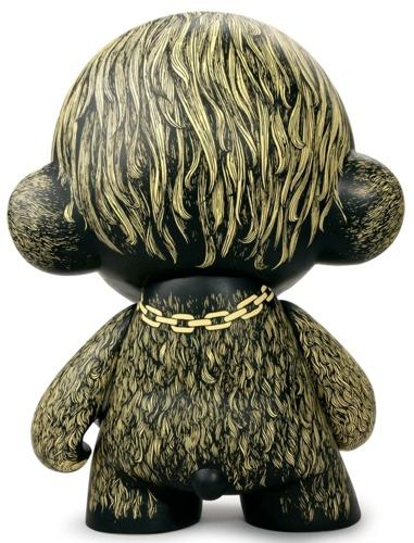 Baby_krampus-john_kenn_mortenson-munny-trampt-321201m