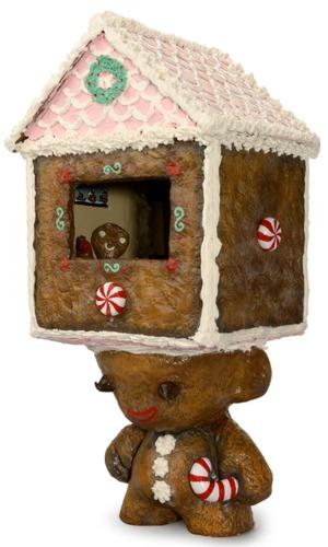 Gingerbread_house-vanessa_ditullio-munny-trampt-321202m
