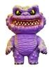 Purple Gerorin