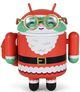 Santa_claus_android-andrew_bell-android-dyzplastic-trampt-321235t