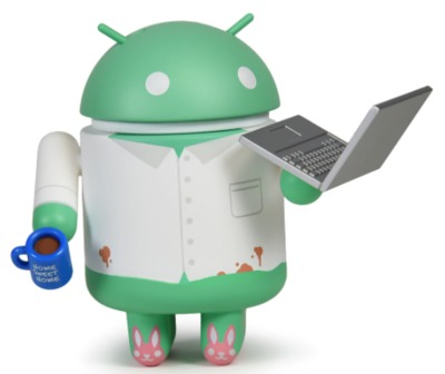 Work_from_home-andrew_bell-android-dyzplastic-trampt-321268m