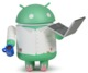 Work_from_home-andrew_bell-android-dyzplastic-trampt-321268t