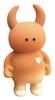 Heart Uamou